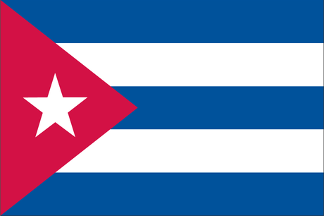 Cuba document attestation